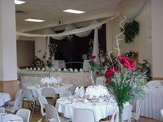 kinda not so pretty Polish, Table Decorations, Pretty, Home Decor, Vitreous Enamel, Decoration Home, Room Decor, Home Interior Design, Nail