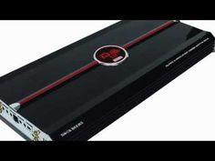 Best Price FREE Shipping DS18 DS-15K BEEMA 15000 Watts One Channel/Monoblock Amplifier - Tronnixx in Stock - http://www.amazon.com/dp/B015MQEF2K - http://audio.tronnixx.com/uncategorized/best-price-free-shipping-ds18-ds-15k-beema-15000-watts-one-channelmonoblock-amplifier/