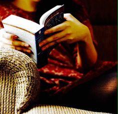 Life Through Books – My Joyous Feature