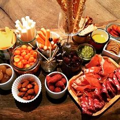 Smakelijke Snaaiplank Catering, Dairy, Cheese, Gastronomia