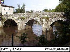 79PARTHENAY_pont_St Jacques