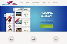 Ads by Price-Hipo infection appartient à la famille adware qui a la capacité de prendre avantage de les susceptibilités