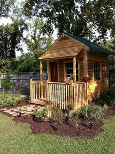 TINY COTTAGES And COOL LITTLE CABINS On Pinterest Tiny House Cabin