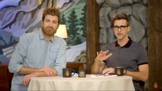. Good Mythical Morning, Lifelong Friends, Youtube, Youtubers, Youtube Movies
