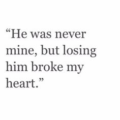 101 Deepest Sad Quotes and Sayings about Love & Life Sad Crush Quotes, Hurt Quotes, Sad Love Quotes, Mood Quotes, Life Quotes, Deep Sad Quotes, Hes Mine Quotes, Quotes About Your Crush, Friend Zone Quotes
