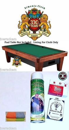 Table Covers Black Heavy Duty Leatherette Pool Table Cover - How heavy is a pool table