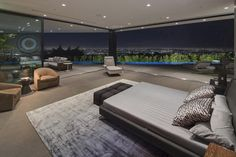 calvin-klein-just-bought-this-hollywood-hills-mansion-for-25m10