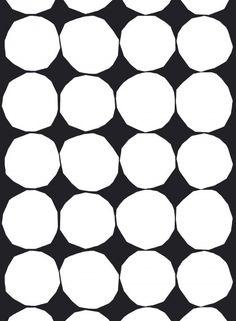 All items - Fabrics  - Marimekko.com