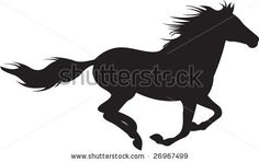 Equestrian clip art images and royalty free illustrations available to search from thousands of EPS vector clipart and stock art producers. Horse Silhouette, Silhouette Vector, Stock Art, Horse Illustration, Speed Art, Horse Pattern, Picture Icon, Art Icon, Animal Tattoos