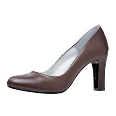This Karly heel is a timeless and elegant heel. Whit a charming heel of 6.5 centimeters. This pump is available in many bright colors. Create your own Karly pump here: http://myown-style.com/product/karly/1028/1033/486 #Karly #heels #heel #pumps #highquality #high #quality #manybrightcolors #many #brightcolors #colors #brown #leather #create #your #own #createyourown #elegant #unique