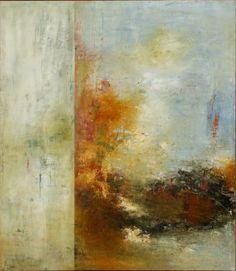 Sandy Ground, No. 1 - Peter Burega