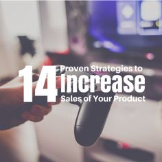 THE CONSULTANT: 14 PROVEN STRATEGIES TO INCREASE SALES OF YOUR PRO...