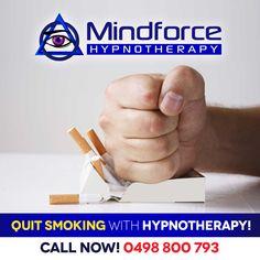 Mindforce Hypnotherapy (mindforcehypnotherapy) on Pinterest