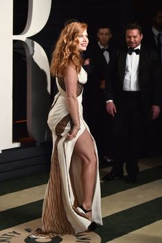 49 Sexy Amy Adams Boobs Pictures Will Get You Hot Under Your Collars Beautiful Female Celebrities, Beautiful Actresses, Amy Adams Bikini, Amy Addams, Amy Adams Style, Actress Amy Adams, Modelos Fitness, Beautiful Redhead, Beautiful People