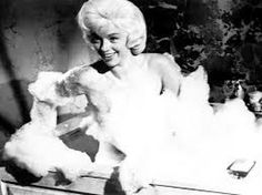 1961 - On the Double, Diana Dors Diana Dors, Singer, Actresses, Film, Female Actresses, Movie, Film Stock, Movies, Films