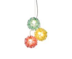 Superb Lichtschlucker Pendant Lights By Meike Harde · Disposable CupsPendant ... Nice Look