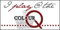 great place to get color combinations----colourQ