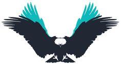 logo_color.png (500×265)