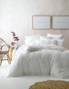 Naturals Fog Duvet Cover Set Product Photo Quilt Sets Bedroom Inspo Home