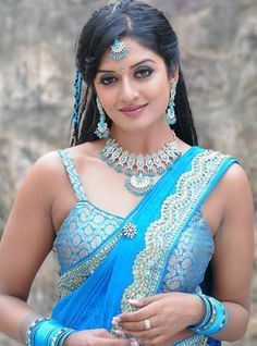 32d00937b827a 29 Delightful Vimala Raman images in 2019