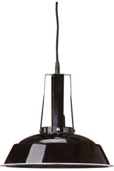 PR Home Loftlampe 34 cm Copenhagen