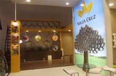 https://flic.kr/p/cyXsH5 | 4 | Stand da Souza Cruz na FIPAN 2012.