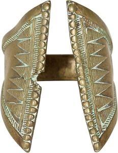 african bracelet