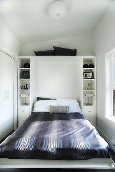 Yatak Odası Mobilya Modelleri - http://www.hepdekorasyon.com/yatak-odasi-mobilya-modelleri/