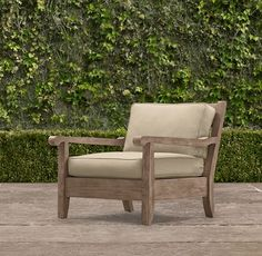 compamia pacific chaise lounge allmodern kemp outdoor oasis kitchen pool pinterest chaise lounges outdoor chaise lounges and modern