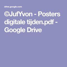 ©JufYvon - Posters digitale tijden.pdf - Google Drive