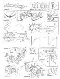 197 best line drawings images in 2019 antique cars cars pedal cars 1952 MG TD Replica image result for willys jeep plans mini jeep jeep willys kart rubicon