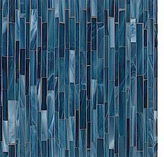 121 Best Tile Mosaics Images In 2015 Tiles Mosaic Tiles