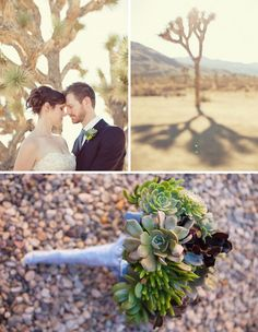 favorite wedding blog wedding of all time from #stylemepretty