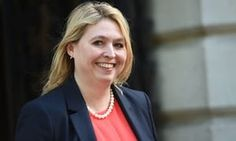 Labour accuses culture secretary over BBC and Ofcom 'interference' http://ift.tt/2wiVLb1  Labourhas accused the government of interfering with the independence of the BBC and Ofcom after the culture secretary demanded that the media regulator should scrutinise the broadcaster more closely.  Tom Watson Labours shadow culture secretary said Karen Bradley had made a serious mistake by writing to Ofcom to call for the media regulator to set more quotas for the BBCs radio and TV content and to…