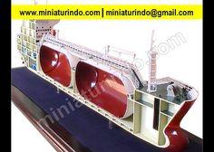 Military Model Ships, Model Kits, Model Boats To Build, Model Ship Kits