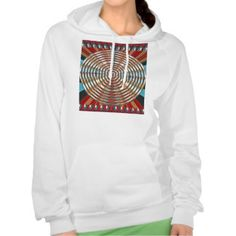 Doonagiri: Women's Hoodies: Zazzle.com Store