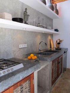 aa2680dea561839a064518aadbae9d25.jpg (736×552) | кухня | Pinterest ...
