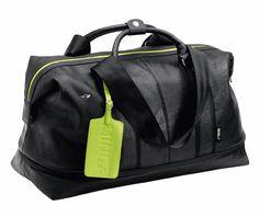 MINI Urban Bag Collection by PUMA