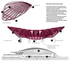 London-2012-Infographic-roof-structure-Aquatics-Centre.jpg (1000×876)
