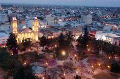 Santiago del Estero, la ciudad más antigua de Argentina