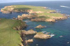Shetland Islands Scotland | Islands Pictures - Traveler Photos of Shetland Islands, Scotland ...