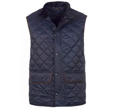 MQU0912NY91 | Quilted Jackets | Mens | All Collections | Barbour