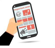 Jak tvořit 10krát lepší obsah pro webové stránky a e-shopy než Vaše konkurence. Triky pro content marketingovou strategii pro webové stránky a e-shopy.