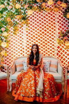Indian Wedding Planning, Big Fat Indian Wedding, Indian Bridal, Bride Indian, Engagement Saree, Engagement Outfits, Indian Engagement Outfit, Engagement Parties, Engagement Decorations