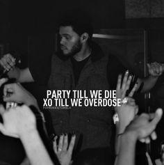The Weeknd | http://pillxprincess.tumblr.com/ | http://amykinz97.tumblr.com/  | https://instagram.com/amykinz97/  | http://super-duper-cutie.tumblr.com/