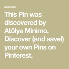 This Pin was discovered by Kar Save Yourself, Free Crochet, Crochet Pattern, Amaury Nolasco, Olsen, Virginia, Christmas Snowman, Hair Cut, Kara