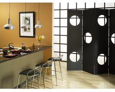 Pinturas Premium Plus® Interior de Behr