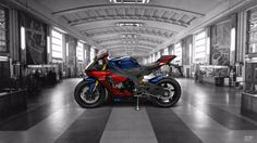 Checkout my tuning #Yamaha #YZFR1 2015 at 3DTuning #3dtuning #tuning
