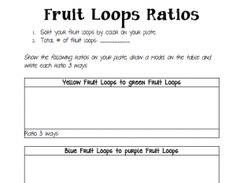 Free Upper Elementary and Middle School Math Lessons! Enjoy!
