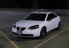2009 Pontiac G6 Http Www Windblox